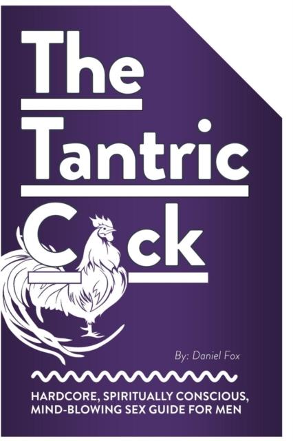 Tantric C*ck