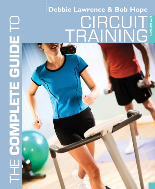 Complete Guide to Circuit Training
