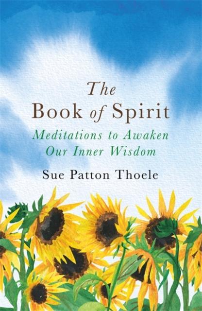Book of Spirit