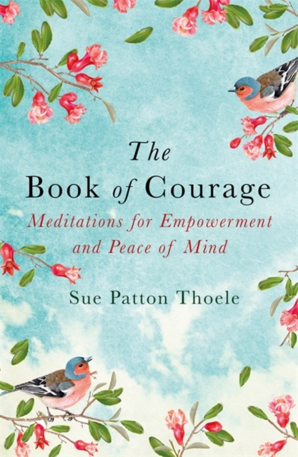 Book of Courage