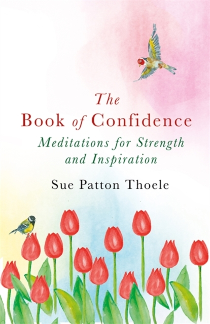 Book of Confidence
