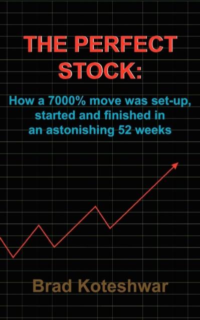 Perfect Stock