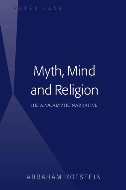 Myth, Mind and Religion