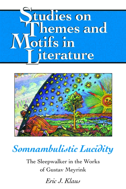 Somnambulistic Lucidity