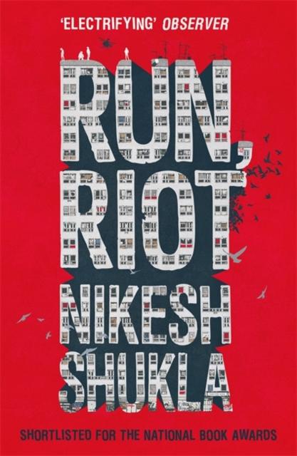 Run, Riot