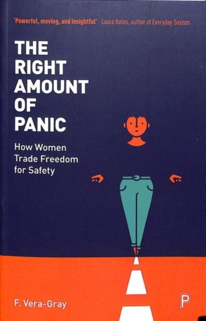 Right Amount of Panic