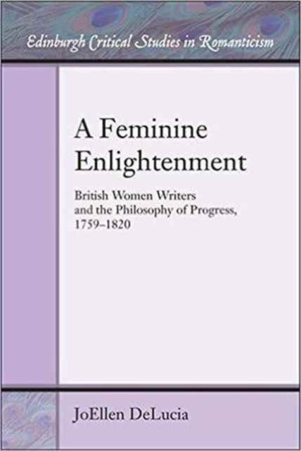 Feminine Enlightenment