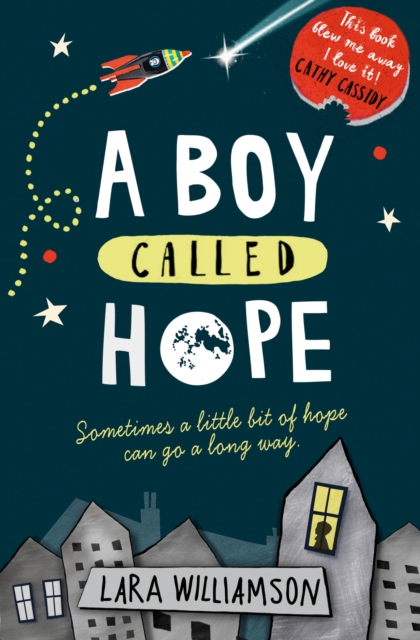 Boy Called Hope