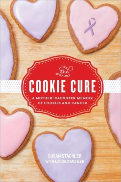 Cookie Cure