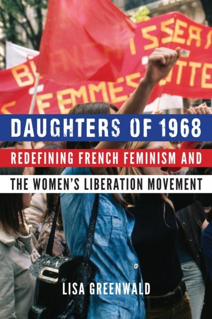 Daughters of 1968