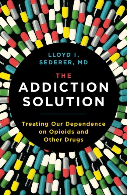 Addiction Solution