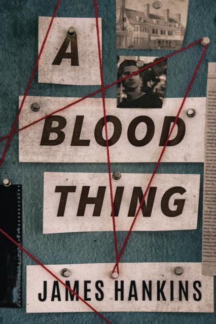 Blood Thing