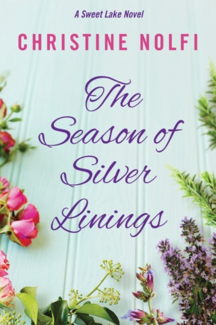 Season of Silver Linings