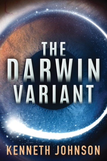 Darwin Variant