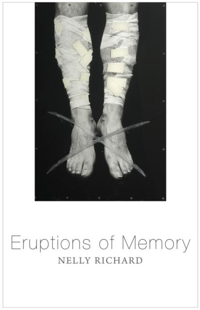 Eruptions of Memory