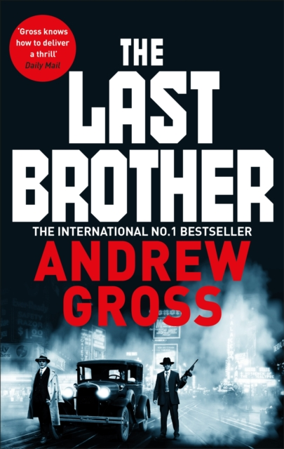 Last Brother