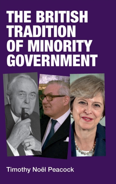 British Tradition of Minority Government