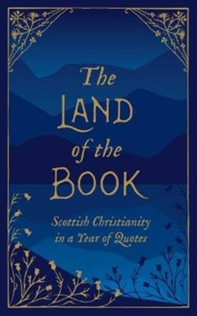 Land of the Book