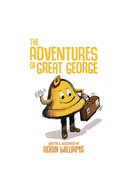 Adventures of Great George