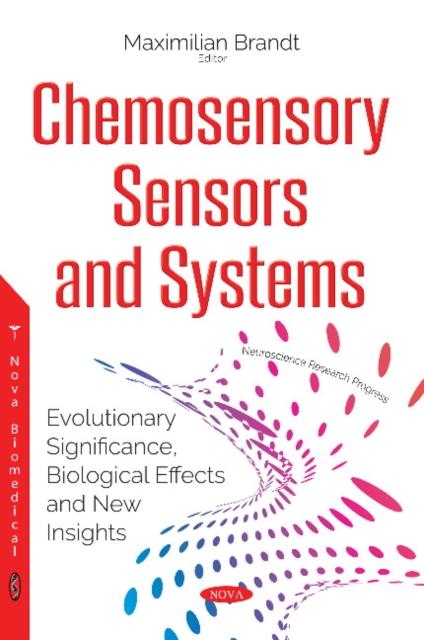 Chemosensory Sensors & Systems