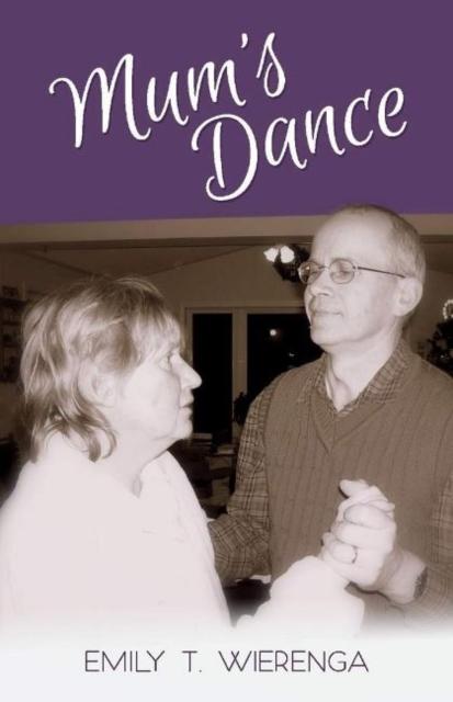 Mum's Dance