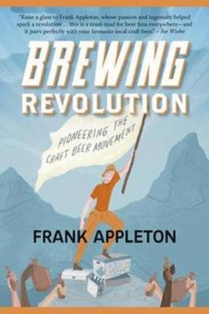 Brewing Revolution