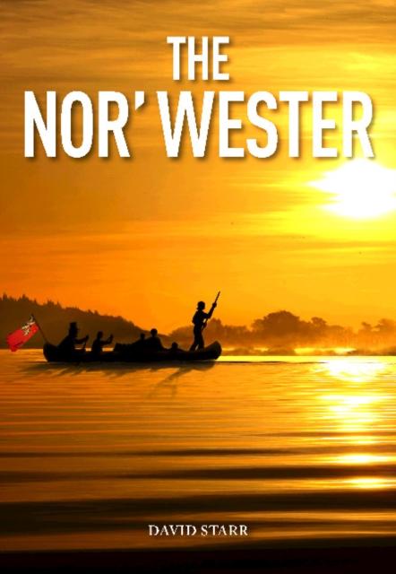 Nor'Wester