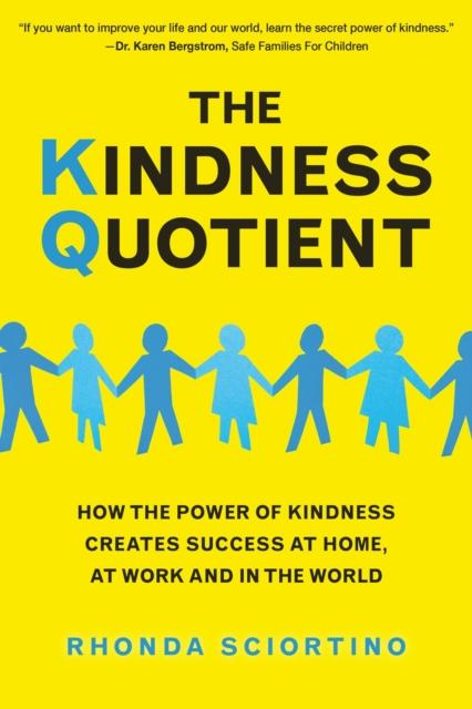 Kindness Quotient