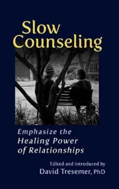 Slow Counseling