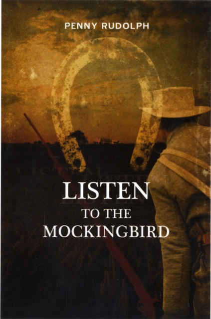 Listen to the Mockingbird