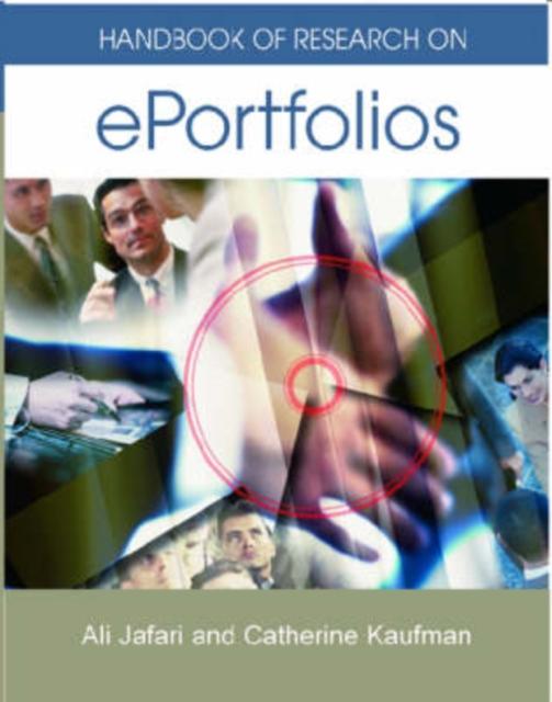 Handbook of Research on e-Portfolios