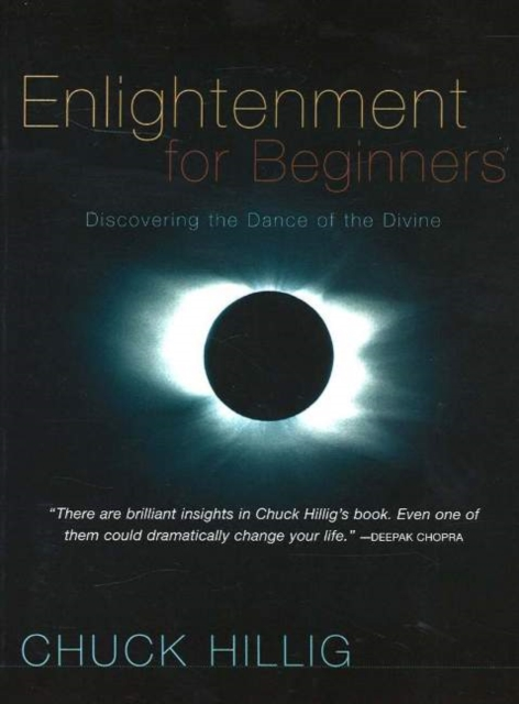 Enlightenment for Beginners