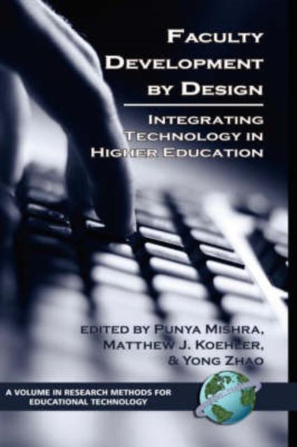 Falculty Development by Design