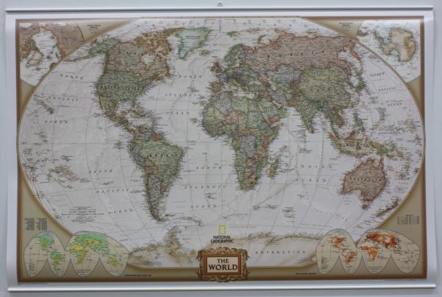 World Pol. Antique Plast. + List. Metall. Ng 1/36,38m
