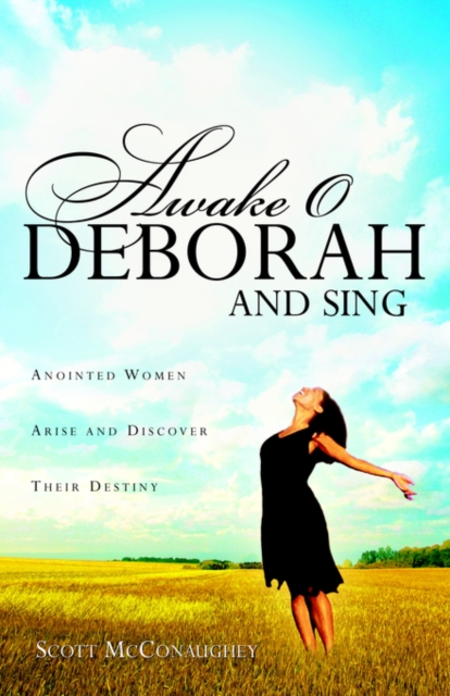 Awake O Deborah and Sing