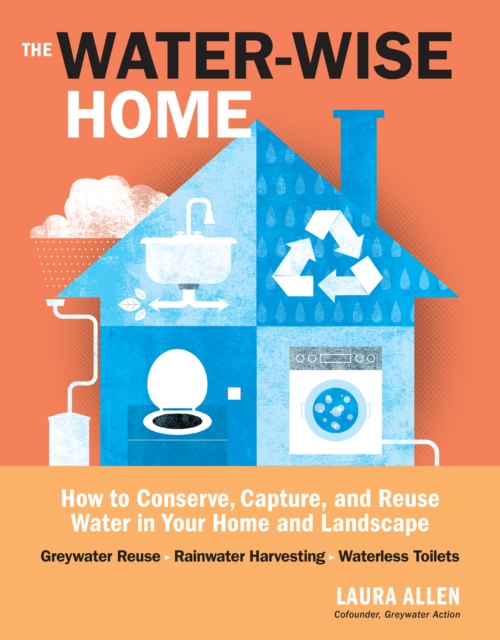 Water-Wise Home