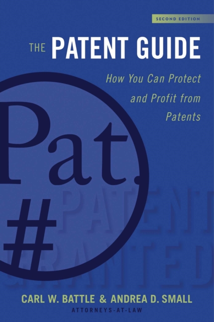 Patent Guide
