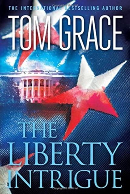 Liberty Intrigue