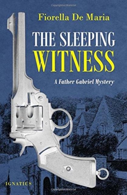 Sleeping Witness
