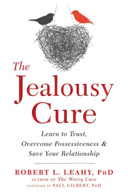 Jealousy Cure