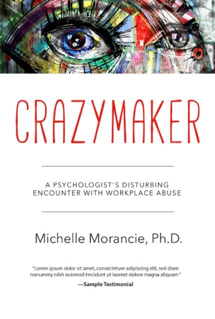 Crazymaker