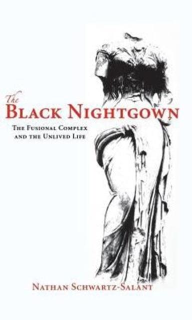 Black Nightgown
