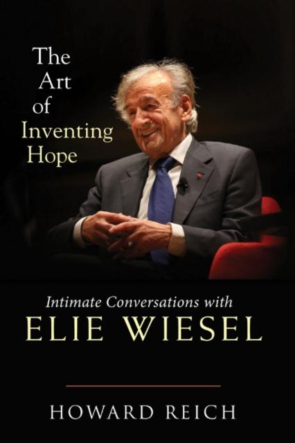 Art of Inventing Hope