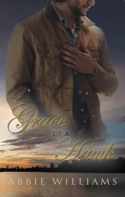 Grace of a Hawk