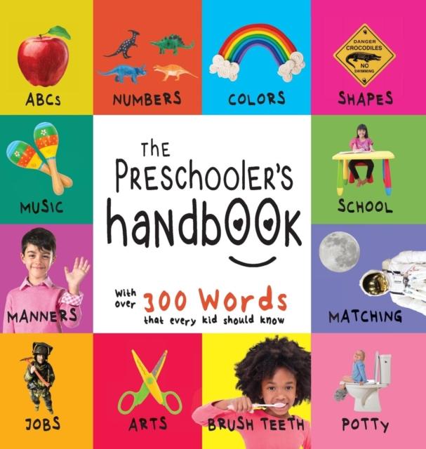 Preschooler's Handbook