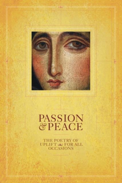 Passion & Peace