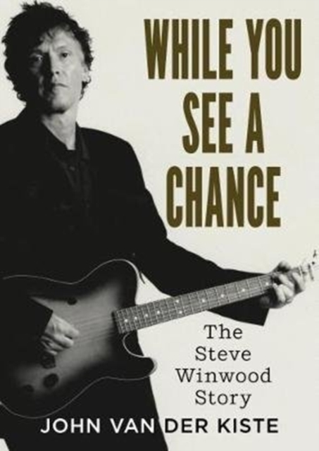 While You See A Chance