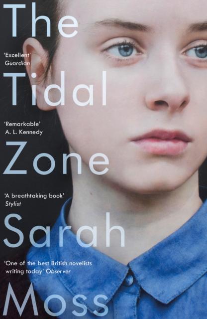 Tidal Zone