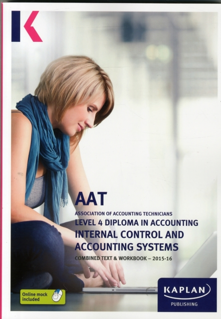 Internal Controls and Accounting Systems