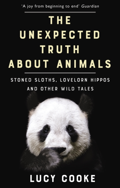 Unexpected Truth About Animals